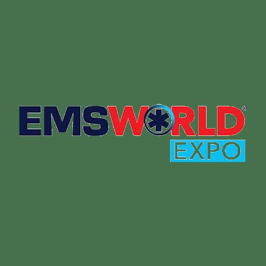 Savvik Buying Group - EMS World