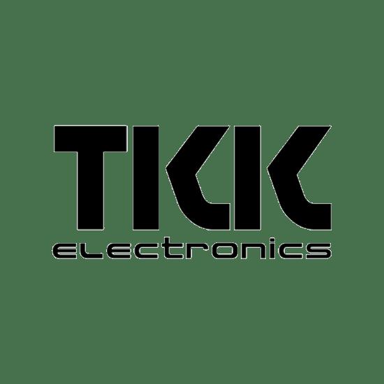 Savvik Buying Group - TKK