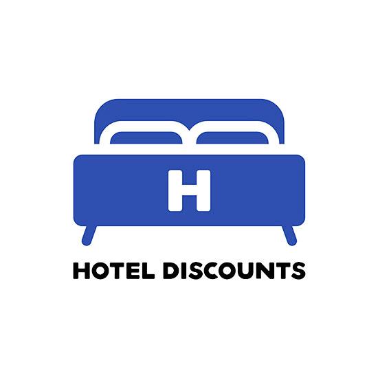 Savvik Buying Group + Hotels