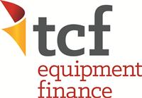 Savvik Buying Group - TCF Equipment Finance