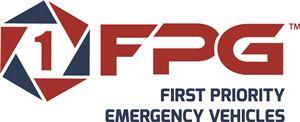 Savvik Buying Group - First Priority Emergency Vehicles