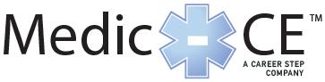 Savvik Buying Group - Medic-CE