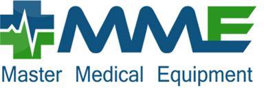 Savvik Buying Group - Master Medical Group