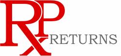 Savvik Buying Group - Reliable Pharmaceutical Returns