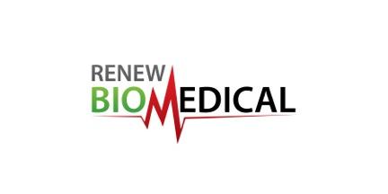 Savvik Buying Group - ReNew Biomedical Services