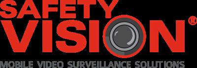 Savvik Buying Group - Safety Vision