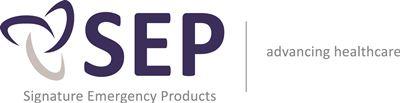 Savvik Buying Group - Signature Emergency Products