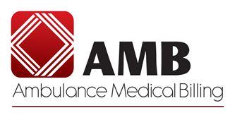 Savvik Buying Group - Ambulance Medical Billing