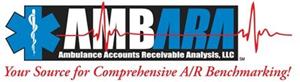 Savvik Buying Group - AMBARA