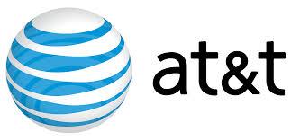 Savvik Buying Group - AT&T