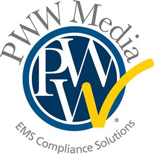 Savvik Buying Group - PWW Media