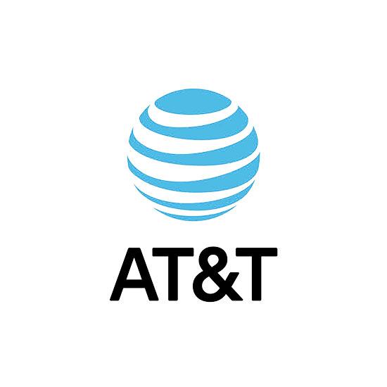 Savvik Buying Group + AT&T