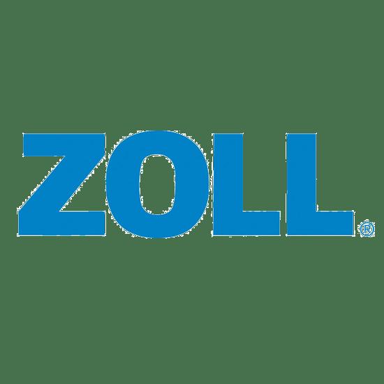 Savvik Buying Group Zoll