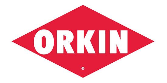 Savvik Buying Group - Orkin