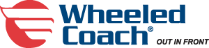 Savvik Buying Group - Wheeled Coach Industries