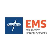 medline ems savvik buying group logo