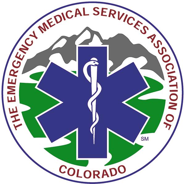 ems association of colorado logo savvik buying group