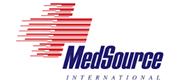medsource international logo savvik buying group
