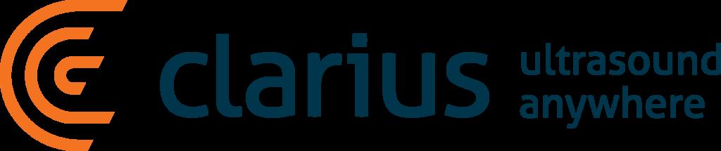 clarius logo savvik buying group