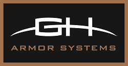 gh armor systems savvik buying group
