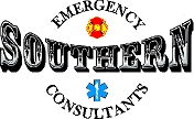 southern emergency consultants logo savvik buying group
