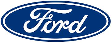 ford logo savvik buying group
