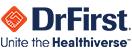 drfirst logo savvik buying group