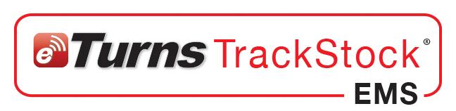 eturns logo savvik buying group