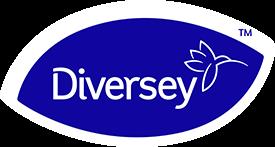 diversey logo savvik buying group