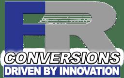 fr conversions logo savvik buying group
