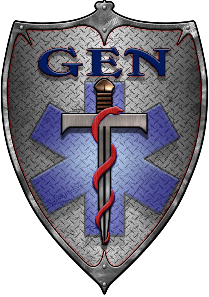 gen-t logo savvik buying group