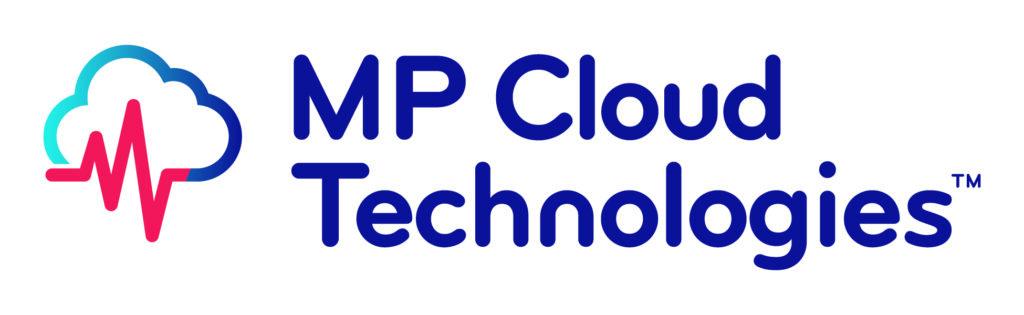 MP Cloud Technologies logo Savvik Buying Group