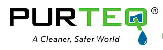 purteq logo savvik buying group