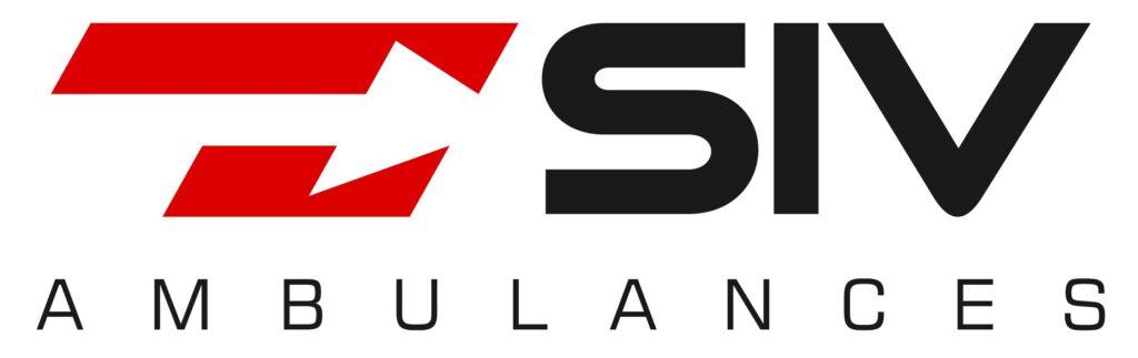 siv ambulances logo savvik buying group