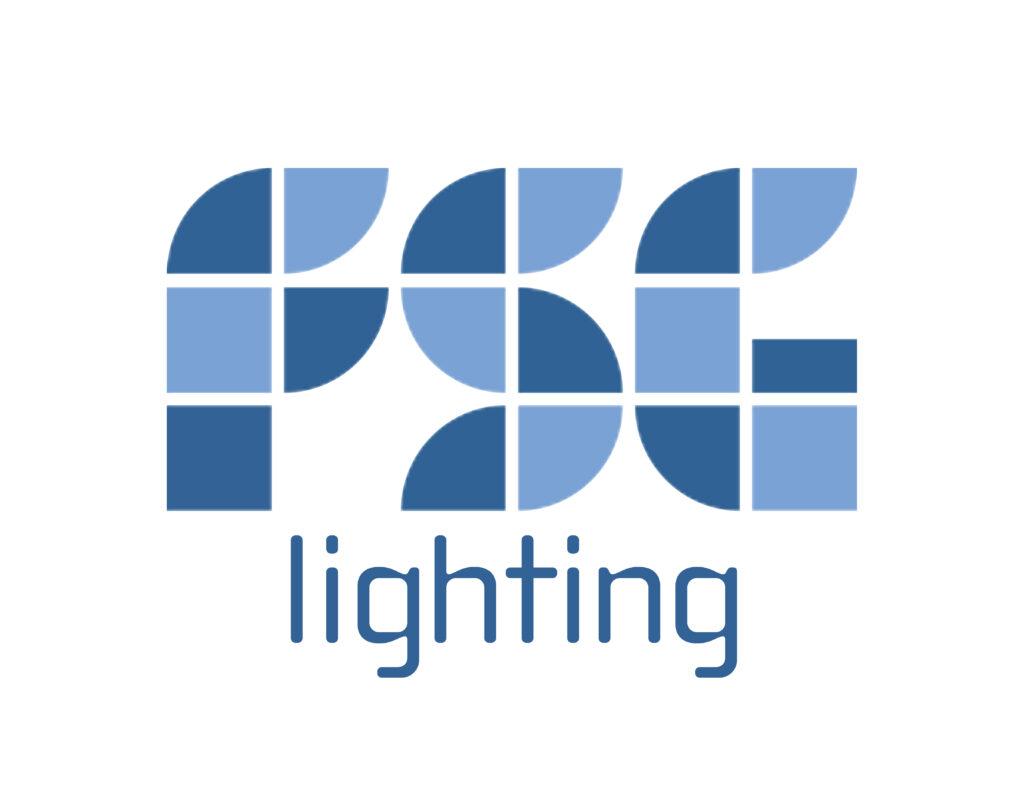 facility solutions group lighting savvik buying group