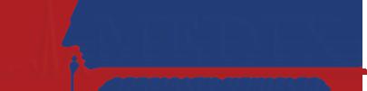 medix logo savvik buying group