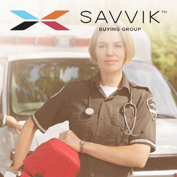 savvik buying group featured image